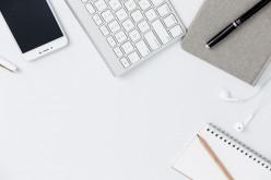 5 Pro Ways For Making Money Online