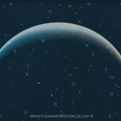 Neptune Retrograde 2020