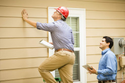 Does a Bad Inspection Report Kill a Deal?