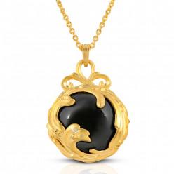 Jewelry: Accessory, Art, and Treasure