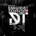 Review of the Album Construct by Swedish Melodic Death Metal Band Dark Tranquillity