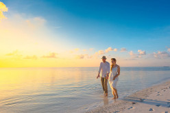 Top 5 Things to Do on a Maldives Honeymoon