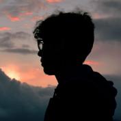 Muhammad sohail sarwar profile image