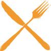 foodlocate profile image