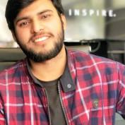 Mohitjhaji profile image
