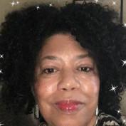 Cheryl E Preston profile image