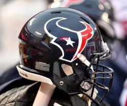 Best Running Backs in Houston Texans History