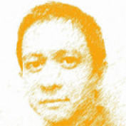 eom profile image