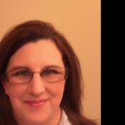 Megan Fournier profile image