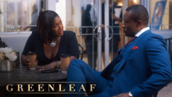 Prepare for the Second Day of Greenleaf Season 5