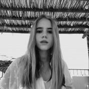 alexiaochoa profile image