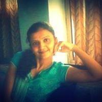 Vandna Patel profile image