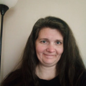 Patricia Tipton profile image