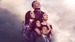 Can Greenleaf Fans Keep the Program on the Air?