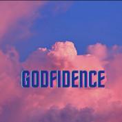 Godfidence Booster profile image