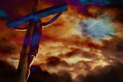 Sr. Isaac Watts: Alas And Did My Savior Bleed