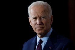 The Joe Biden-Michael Flynn Smoking Gun?