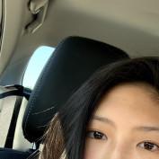 amyxuxi profile image