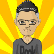 Paul Abayon 3 profile image
