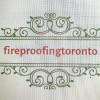Fireproofing Toronto profile image