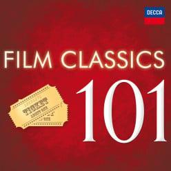 My Top 20 Classic Films