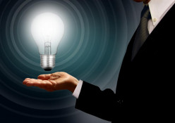 Overcome the Leadership Popularity Trap