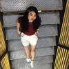 Marsha Manuel profile image