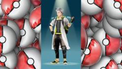 Pokémon Go: Day One - Getting Started - Gelonysus Pokémon Journal