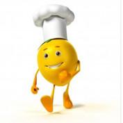 lemonkerdz profile image