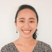 roselleebarle profile image