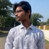 Tuhin77 profile image