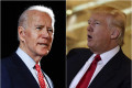 Can Joe Biden Capitalize on a Politically Weakened Trump?