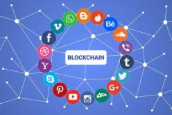 What is Blockchain Social Media? How is it Different from Facebook?