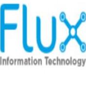 flux-it profile image