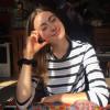 Maisie Mayne profile image