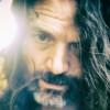 Glavind Strachan profile image
