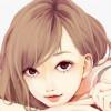 Livelife2020 profile image