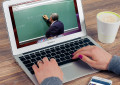 6 Tips for Taking Useful and Effective Online Classes