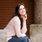 Andrea Burton profile image