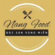nangfood profile image
