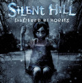 Silent Hill: Shattered Memories Will Create Your Own Personal Nightmare