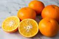 Bitter Orange: A Cornerstone for Good Eating Habits