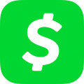 How Much Does Cash App Charge?