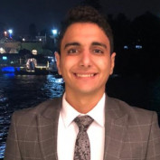 Kareem Essam Mohamed profile image