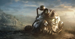 Fallout Game Series Now Going to Be the TV Show