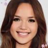 Mona Ferrero profile image