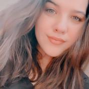 Jannah Jones profile image