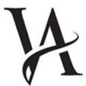 avicki profile image
