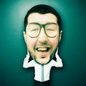 Richard Laverick profile image
