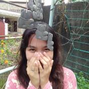 Arensshi profile image